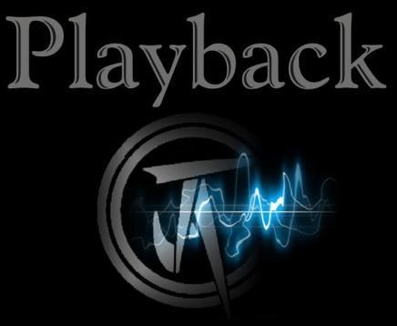 http://www.playbackja.com/ja2008/images/logo_principal.jpg